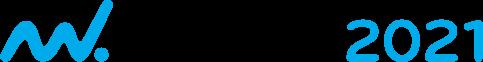 マイナビ2021 アズコムデータセキュリティ